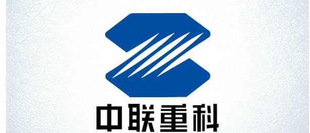 logo logo 标志 设计 矢量 矢量图 素材 图标 614_264