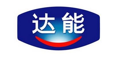 logo logo 标志 设计 矢量 矢量图 素材 图标 412_202