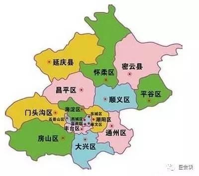 天津人均gdp_近五年天津gdp折线图