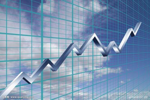 亚洲股市_亚洲股市奇景:日本,香港,澳洲,印度,越南股市同创新纪录