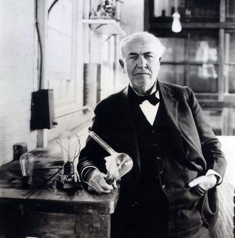 20世纪最伟大的发明_20世纪人类最伟大的发明是什么
